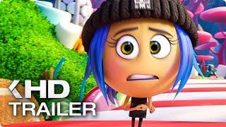 download lagu The Emoji Movie New S & Trailer 2017 gratis