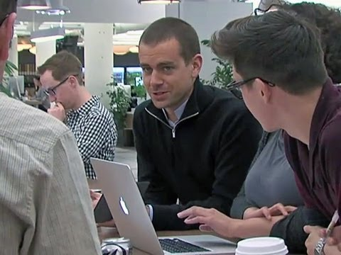 the-innovator-jack-dorsey.html