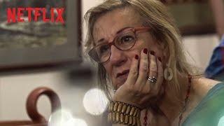 Laerte-se I Trailer oficial I Netflix