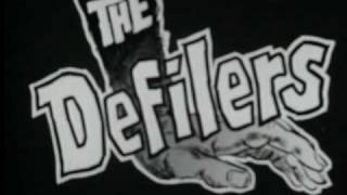the defilers trailer.mp4