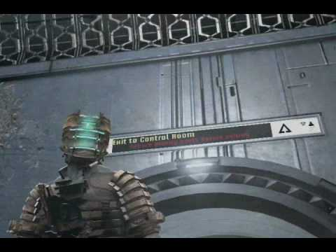 Dead Space: Armor and Equipment + (Stasis/Kinesis Tips and Tricks)