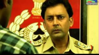 IPP Jilla Adhyaksh Naresh Sharma gets murdered - Episode 179 - 17th November 2012