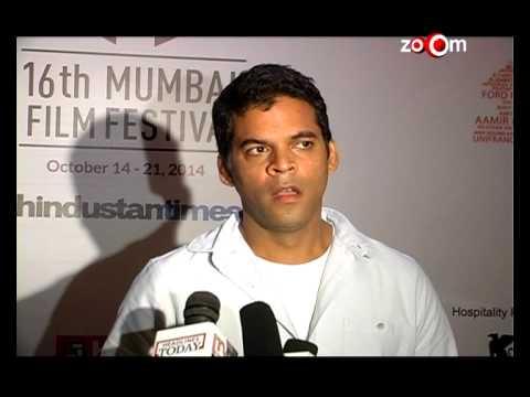 Talented Directors attending Mumba Film Festival!   Bollywood News