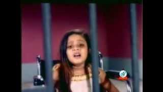 bangla song ma