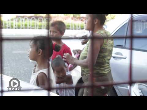 ILOILO SCANDAL Must Watch Video!