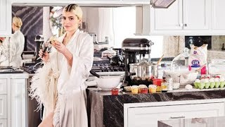 Kylie Jenner | Cooking With Kylie [Complete Edition]
