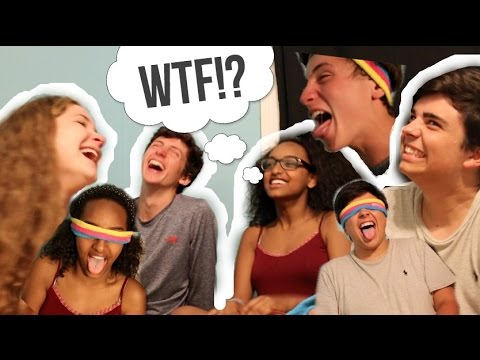 disclaimer: this video is pretty much a joke but when i was editing it i thought it was really funny so i thought i would share!! you guys seem to like videos with my friends so i hope you...