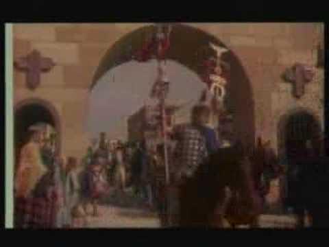 ashabul kahfi3
