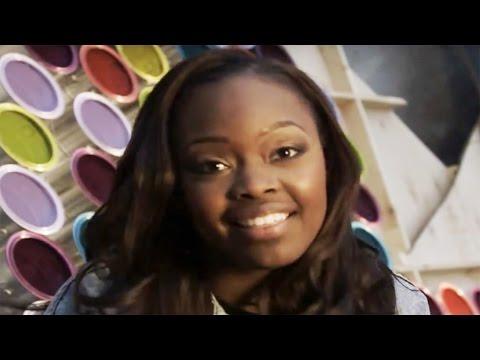 Meet the Contagious Love Choreographers | Disney