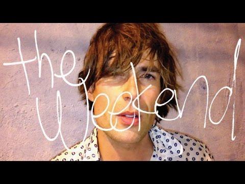 "Islands - ""The Weekend"" (Official Music Video)   Pitchfork"