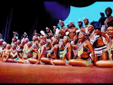 MAMA THEMBUS     WEDDING   MARGARET SINGANA   FROM    IPI  nTOMBI.wmv