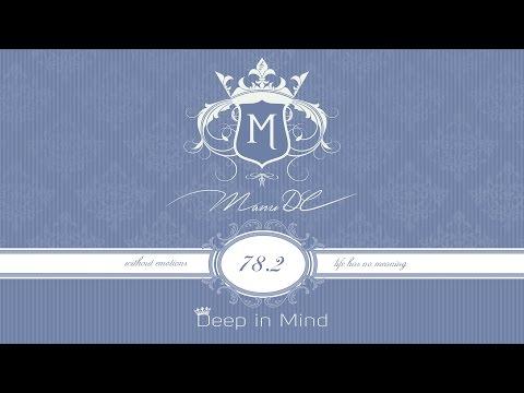 The Best Uplifting-Emotional - Progressive Trance 2015 - Deep in Mind Vol 78 Part 2 By Manu DC [HD]