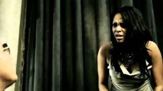 Kreyol La - Avwe la Verite Music Video