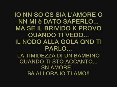 frasi d amore. le + belle frasi d#39;amore by