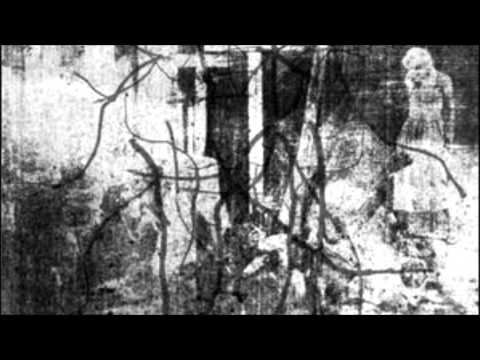 Sutekh Hexen - Isvar Savasana