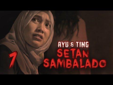 media film horor indonesia hantu katrok part 11 and
