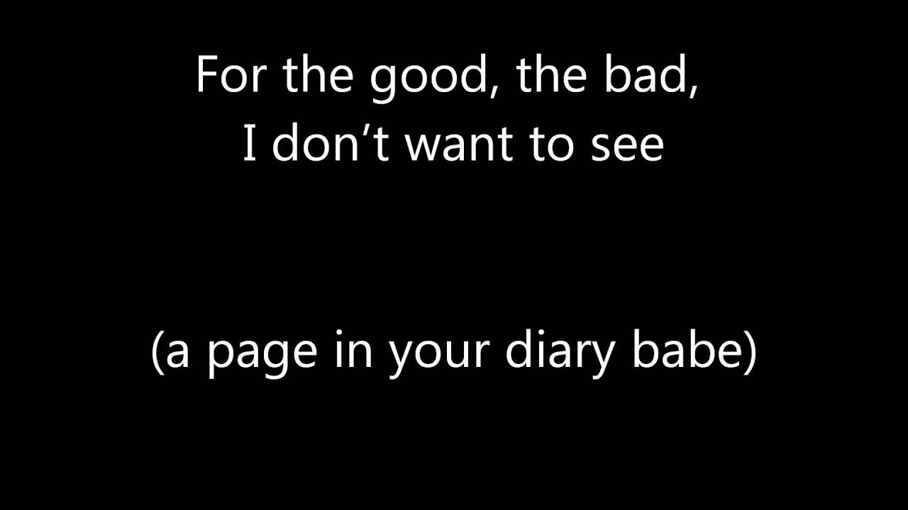 Yazoo - Nobody's Diary = Diario De Nadie / Situation (New Mix)
