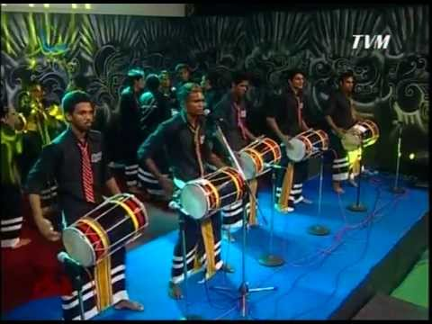 Dhiggaru Boduberu Group - Bulhaa video