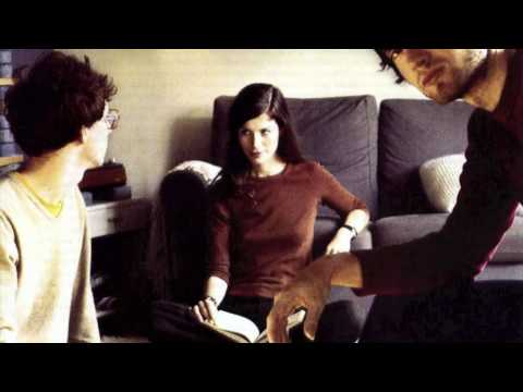 Kings Of Convenience - Know-How