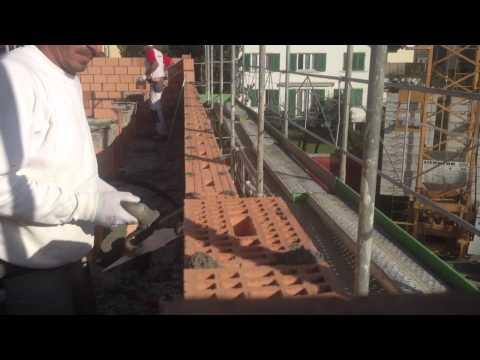 Driton Gashi Akkordant 2012 Akkordmaurer Akkord Bau Maurer Bricklayer Mjeshter Mur Murator
