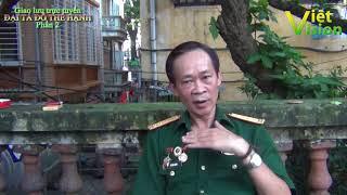Ông Dương Trung Quốc đừng xuyên tạc lịch sử nữa
