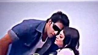 বাংলাদেশী সেক্সি Video Song