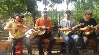 Download Lagu Orkes Keroncong Mutiara Surabaya Gratis STAFABAND