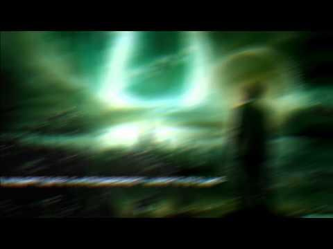 Wildstylez & Atmozfears - What It's Like