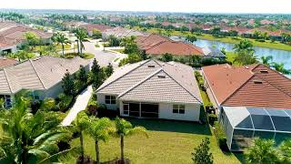 28244 Kipper Lane Bonita Springs Florida