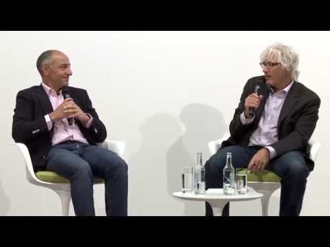 Salon | Art Market Talk | Investment? Collecting? Speculations?