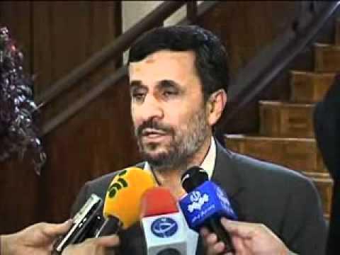 www.IranPressNews.com.