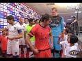 ADPtv | Delhi Dynamos FC - Chennaiyin FC | ISL 2014