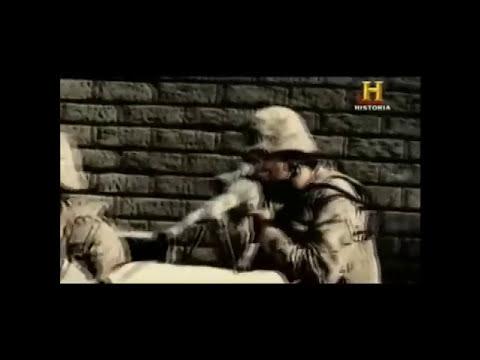 Francotiradores en el punto de mira [Documental] [Español]