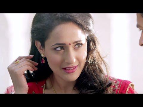 I Vikram Full Movie Download - Free Mp3 Download