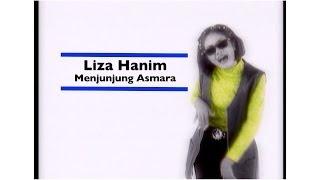 Watch Liza Hanim Menjunjung Asmara video