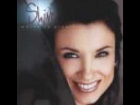 Meredith Brooks - Stand