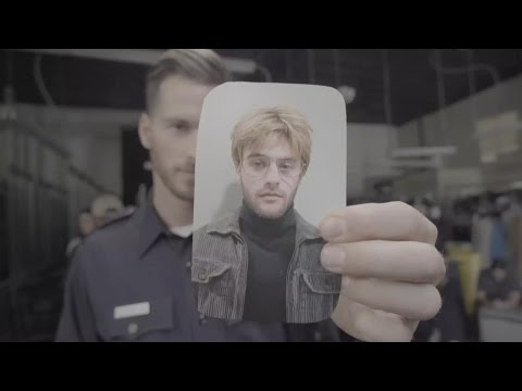 Download Highly Suspect - Little One   Mp4 baru