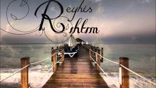 Reyhis - Rıhtım (2015/Official Audio) #Rıhtım