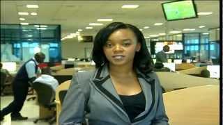 KTN News Desk (Promo)