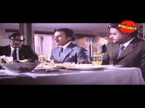 Bhagyavantha 1981 : Full Kannada Movie
