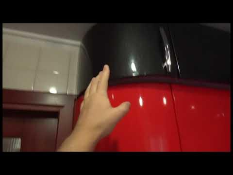 Видео как выбрать фасад для кухни