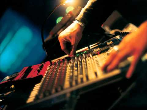 Brazilian house music global reference says brazilian for Brazilian house music