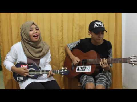 download lagu Mahesa Ft. Vita Alvia - Lungset Cover By gratis