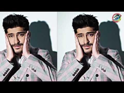Watch Aamir Khan's unbelievable reaction on Mirzya Trailer