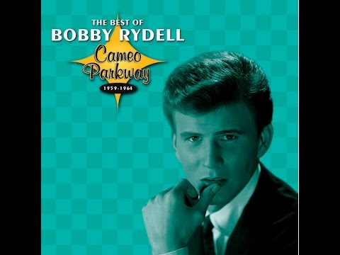 Bobby Rydell - A World Without Love