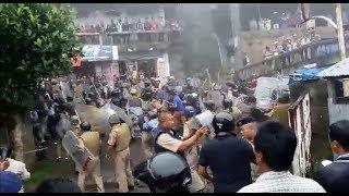 MZP leh Police Inphek Vuak - MBBS leh BDS a Chakma lak Duhlo - Part 2