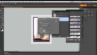 Adobe Photoshop Elements 9 Tutorials