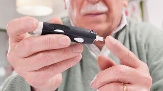 Reverse Type 2 Diabetes in 3 Weeks No More Drug, Pill or Insulin Injections