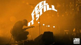 download lagu Portugal. The Man - Feel It Still Lido Remix gratis