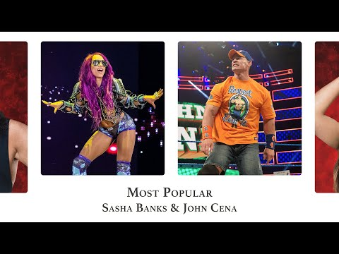 The 2017 WWE Yearbook MP3